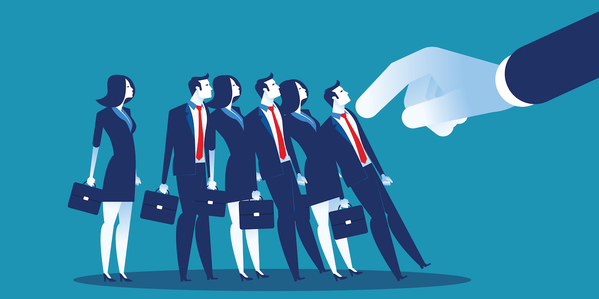 4 management principles a manager should avoid