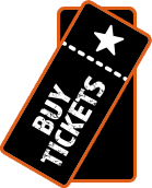 Buy Tickets For The Country Fest 2019