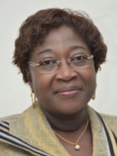 Ouedraogo Bonane