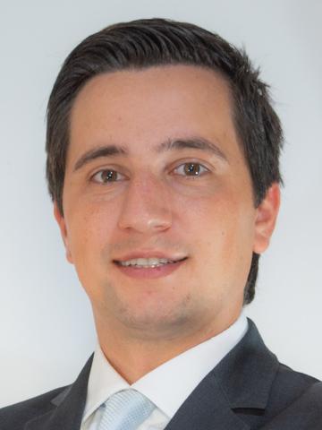 Campos Elias Thomaz
