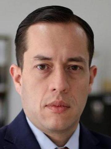 Barreto Gonzalez