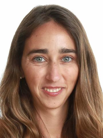 Bottino Beatriz