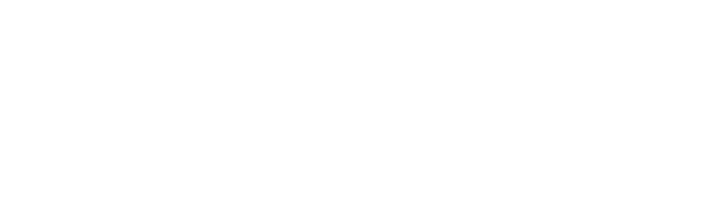 Altour International logo
