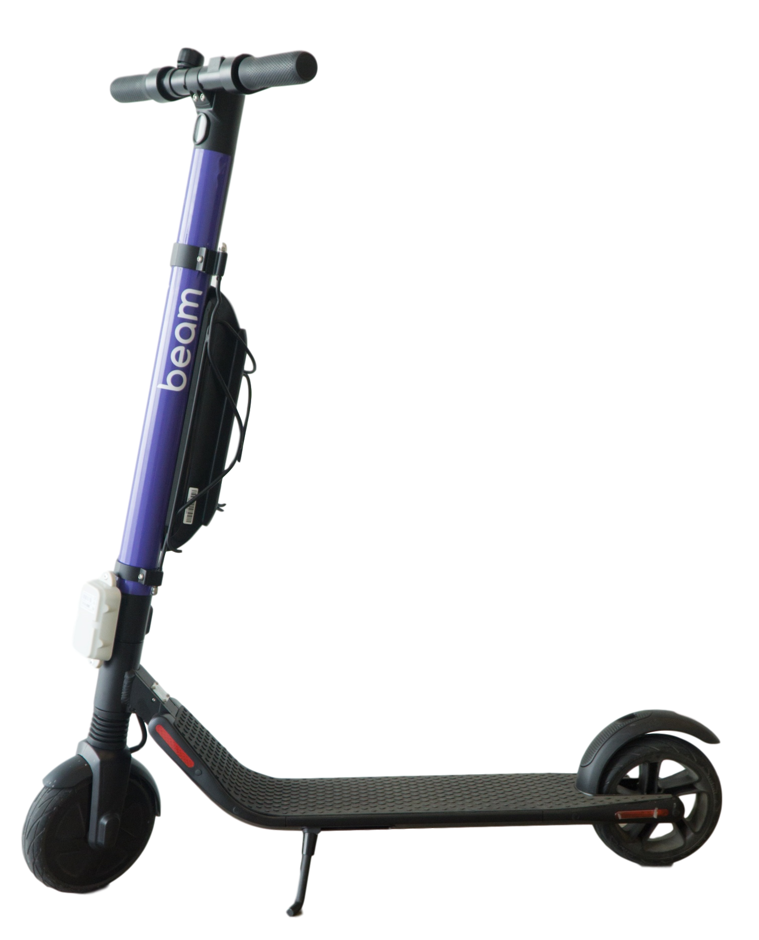 Beam Electric scooter singapore