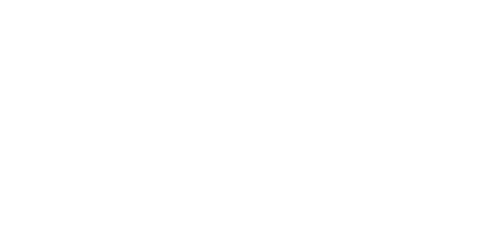Climate natural certified badge