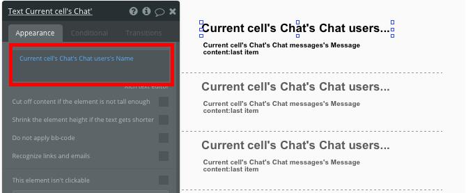Bubble Whatsapp Clone Tutorial Chat App Walkthrough