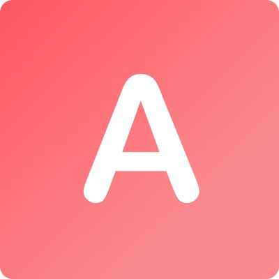 AppLaunchPad