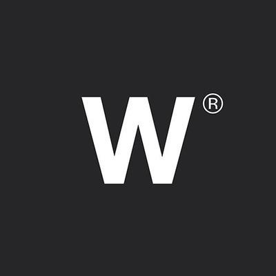 Webyo
