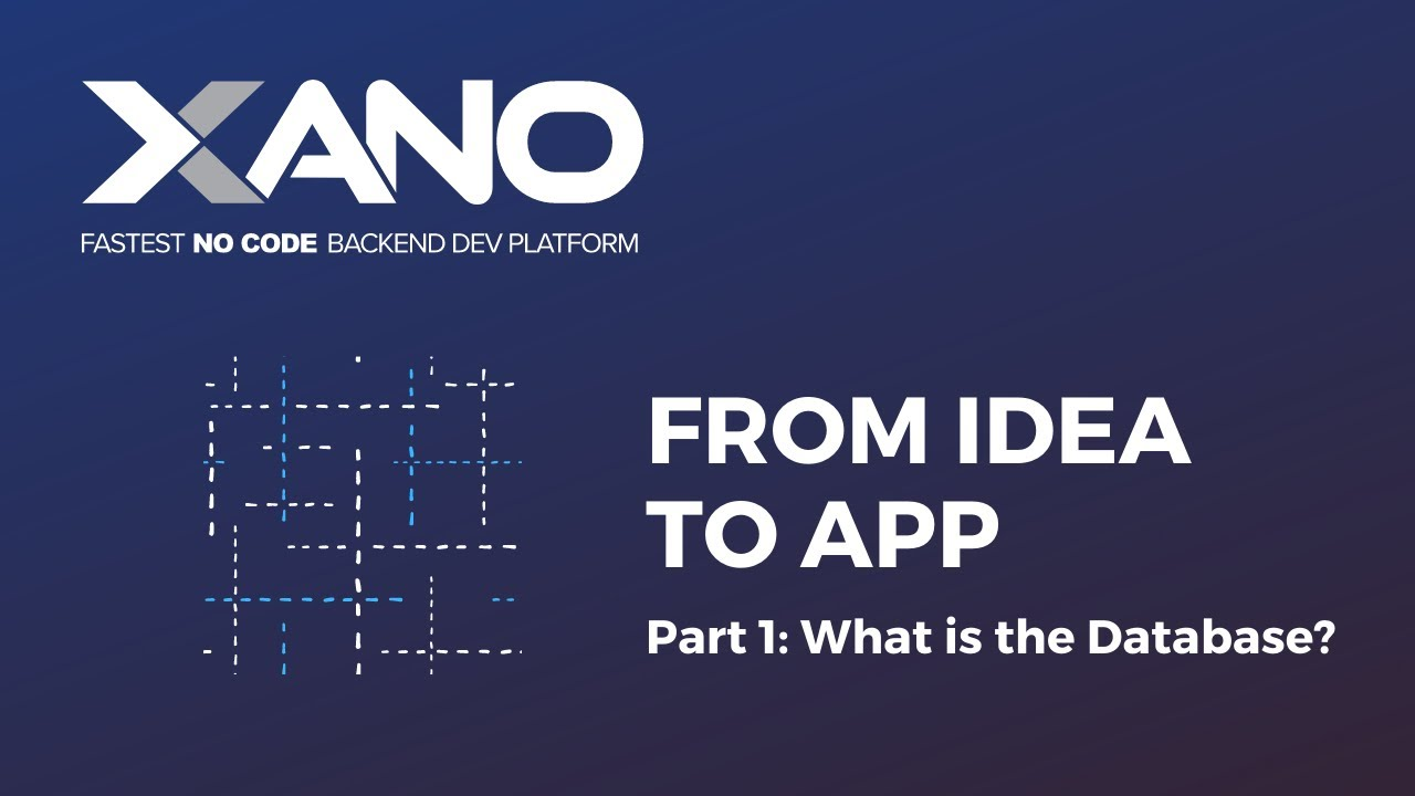 From idea to app - How to turn your idea into an app