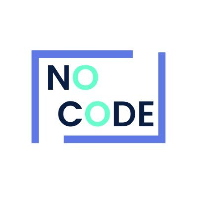 NoCode University