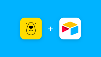 How to automate your social media content using Airtable, BannerBear and Zapier
