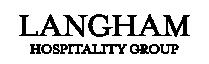 Langham Hospitality