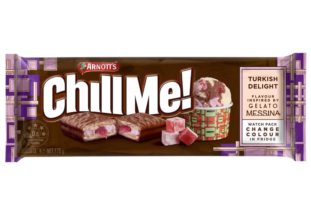 Tams Near Me >> Three New Tim Tam Flavours