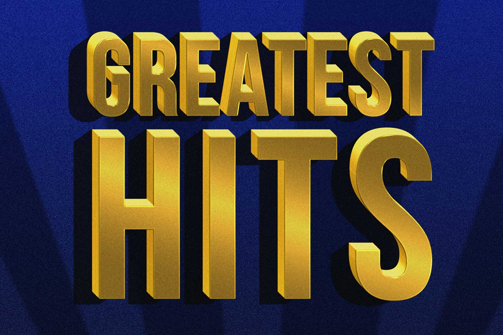 Messina's Greatest Hits 2021 – SOLD OUT