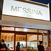 Messina Stores