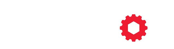 Gearbox Logo