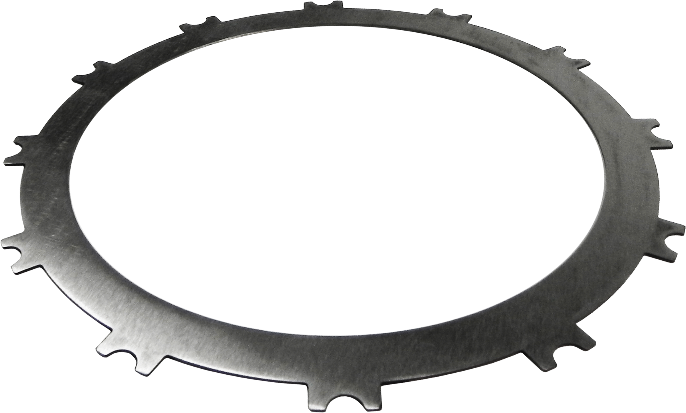 ZPAK Steel Plate 1