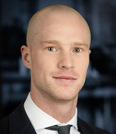 Kieran Ellis profile image