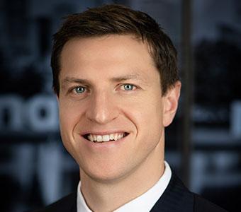 Lucas Couper profile image