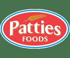 Patties Pies