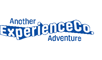 Experience Co.