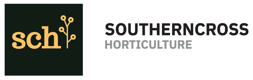Southern Cross Horticulture