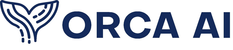 Orca-AI Logo