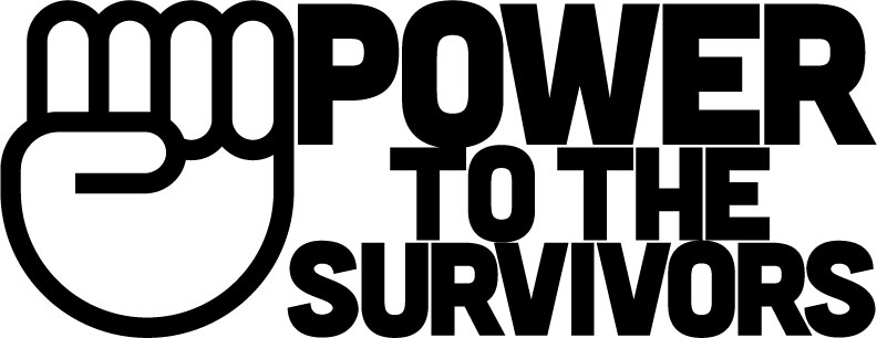 Power To The Survivors