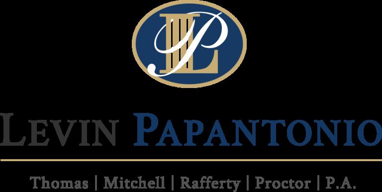 Levin Papantonio (Now & Next)