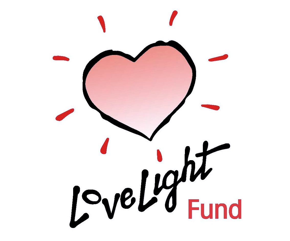 LoveLight Fund (3rd Annual Youth Summit)
