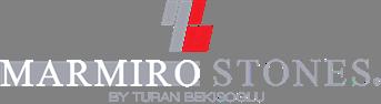 Marmiro Stones, Inc. (2021 Gala)