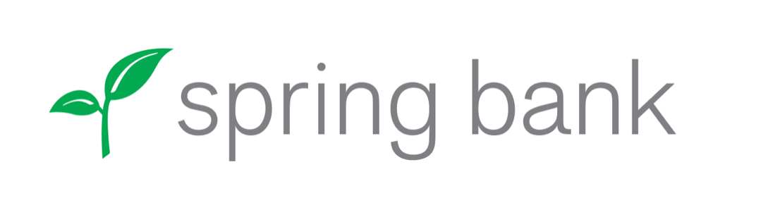 Spring Bank (2021 Gala)