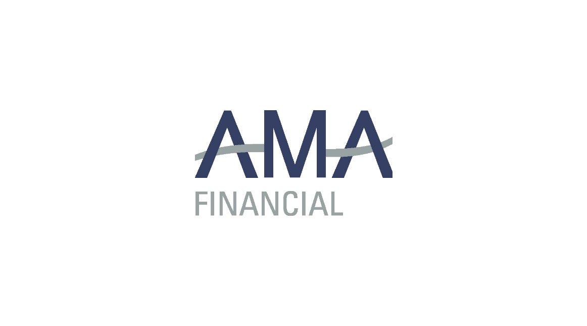 AMA Financial (2021 Gala)