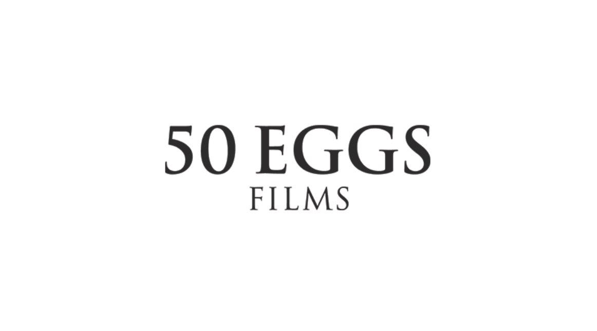 50 Eggs (2021 Gala)