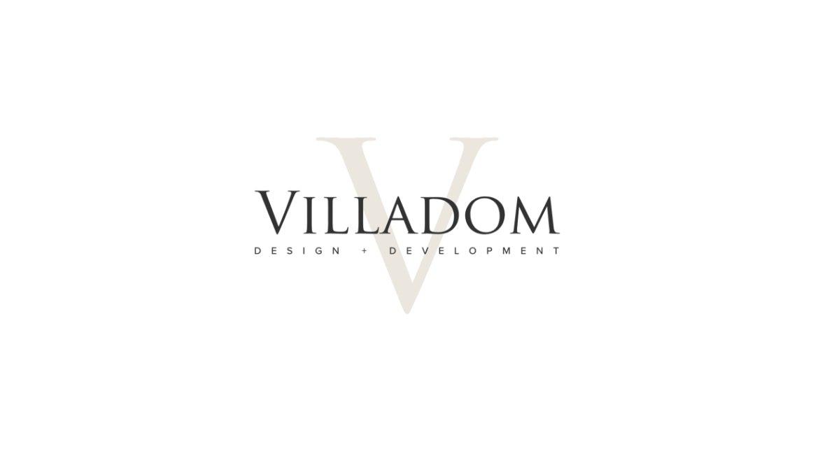 Villadom (2021 Gala)