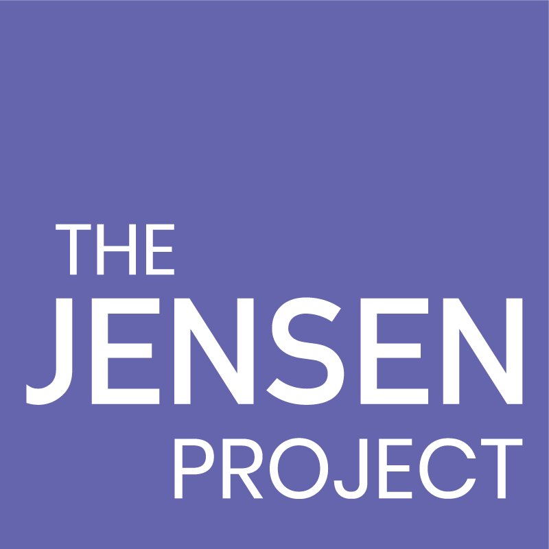 The Jensen Project (2021 Gala)