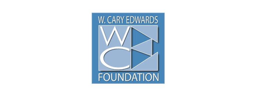 W. Cary Edwards Foundation