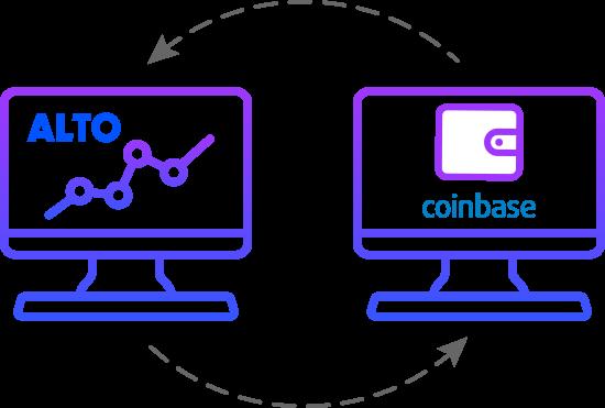 alto_coinbase_wallet
