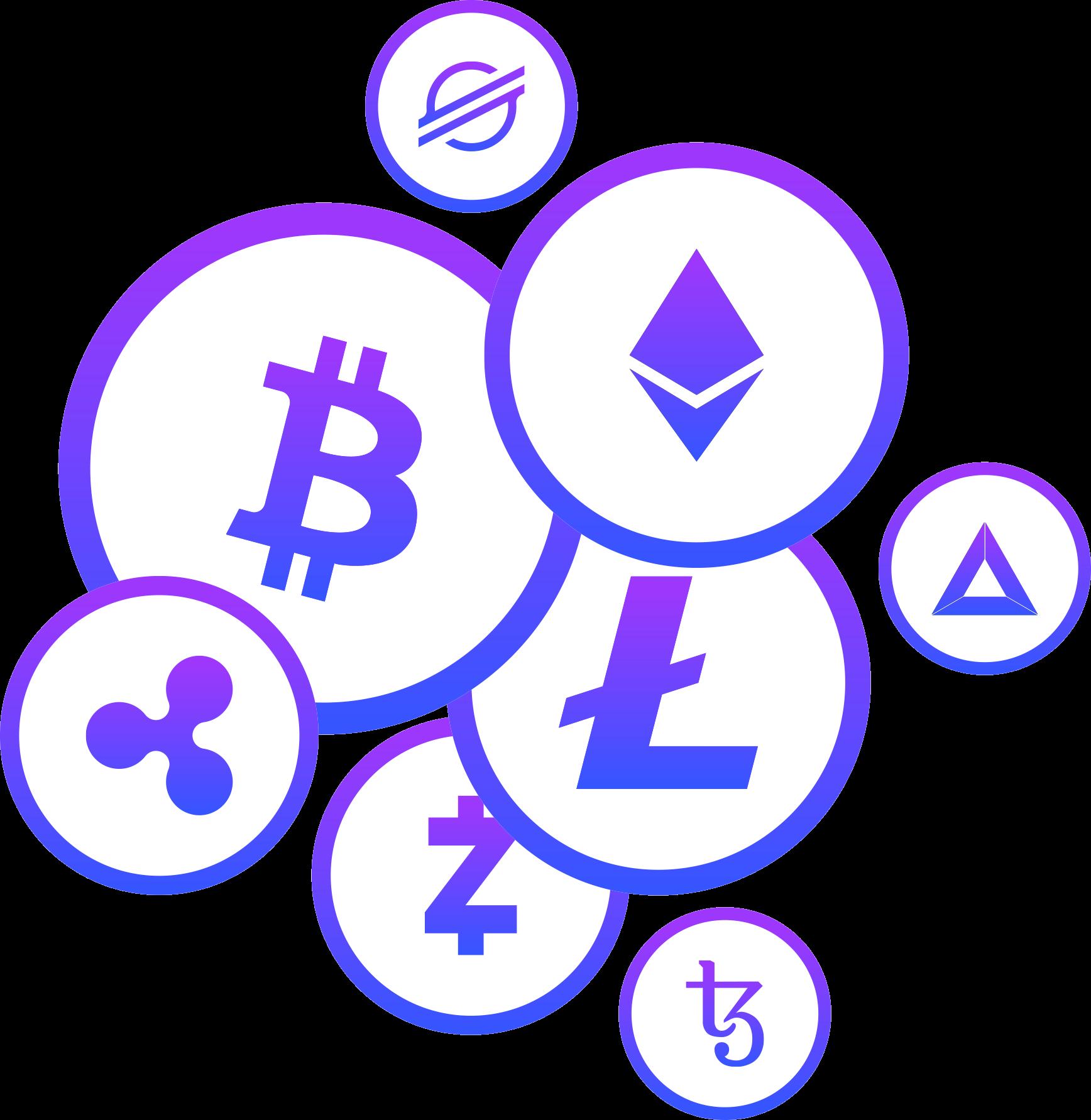 alto_coinbase_crypto