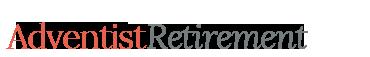 Adventist Retirement logo