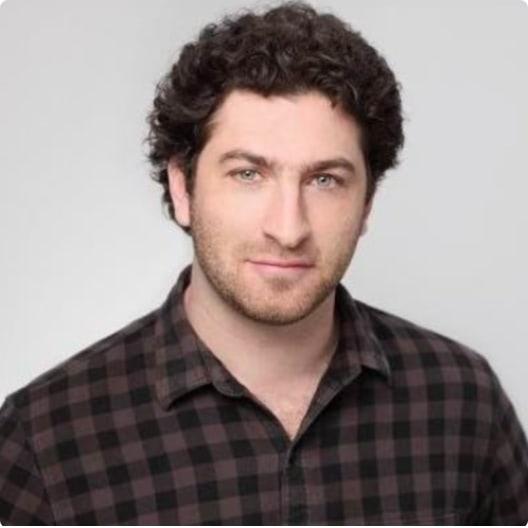 Adam Krellenstein