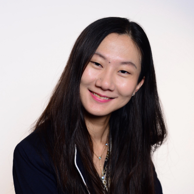Li Qiao