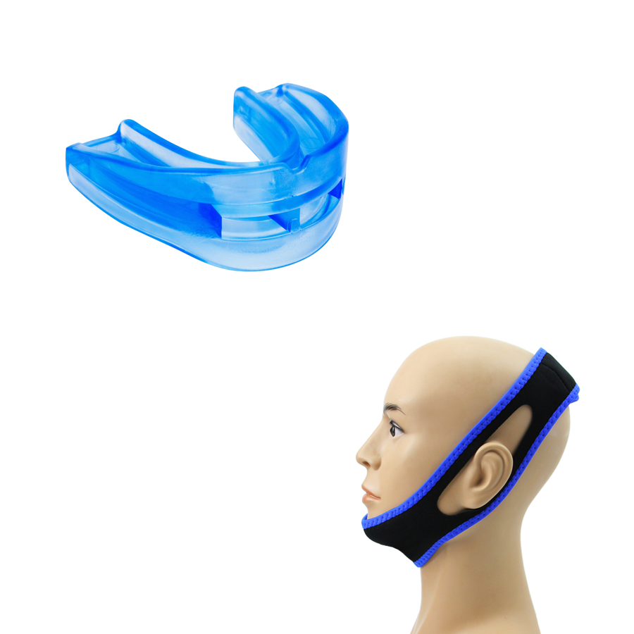 The Hupnos Sleep Mask