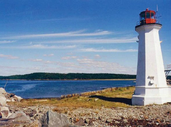 Explore Dartmouth NS, City of Lakes | Half or Full Day Outings