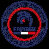 Logo FFCYBER