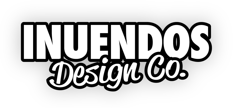 Inuendos Design Company logo