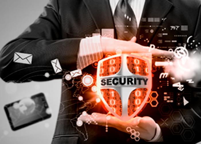 Package Cybersécurité