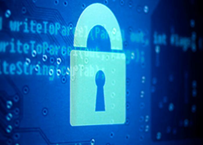 Audit technologique de conformité RGPD