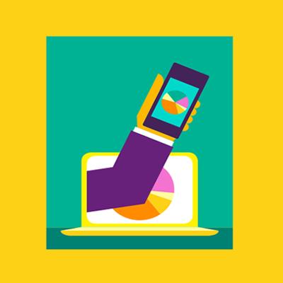Azure App Service - Web App