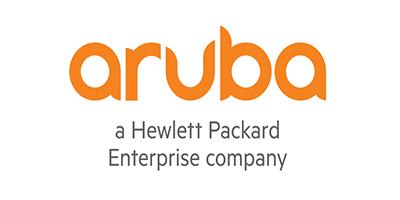 Aruba - HP